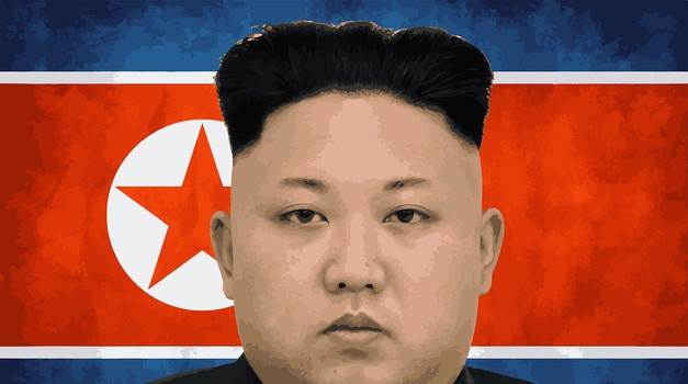 """Kim Jong-un je """"živ i zdrav"""", bar tako tvrdi sigurnosni savjetnik Južne Koreje"""