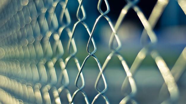 Ministri unutarnjih poslova EU-a poručili: Oprezno kod otvaranja unutarnjih i vanjskih granica Unije