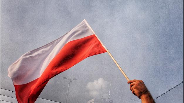 Europska komisija pokrenula još jedan postupak protiv Poljske