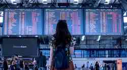 EK: zabranu putovanja ukinuti što prije i bez diskriminacije