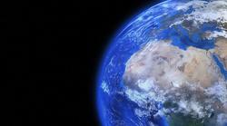 Najveća ozonska rupa ikad izmjerena - zatvorila se!