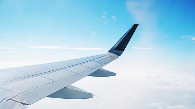 Ryanair gasi 3.000 radnih mjesta zbog krize u zrakoplovnoj industriji