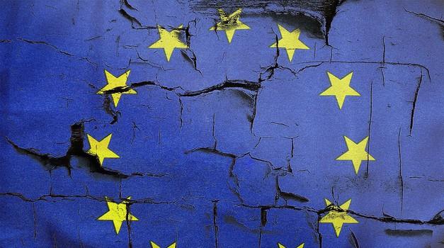 """""""Europa je trenutačno vrlo krhka"""""""