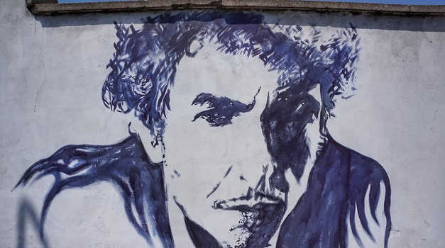 """Bob Dylan nakon 8 godina stanke, pred svoj 79. rođendan donosi novi album, POSLUŠAJTE """"Murder Most Foul"""" , 17-minutnu pjesmu o atentatu na Johna F. Kennedyja"""