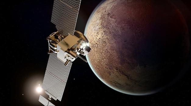 NASA planira lansirati satelite za proučavanje vanjskih granica Sunčevog sustava