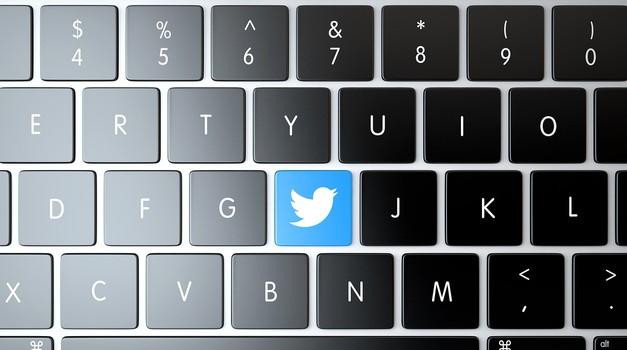 Twitter od ponedjeljka obilježava zapise koji sadrže lažne ili pogrešne podatke o koronavirusu.