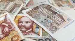 EBRD ove godine očekuje pad hrvatskog BDP-a od sedam posto