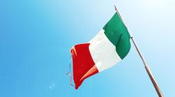 Italija odbija bilateralne sporazume o stvaranju turističkih koridora između pojedinih članica EU-a
