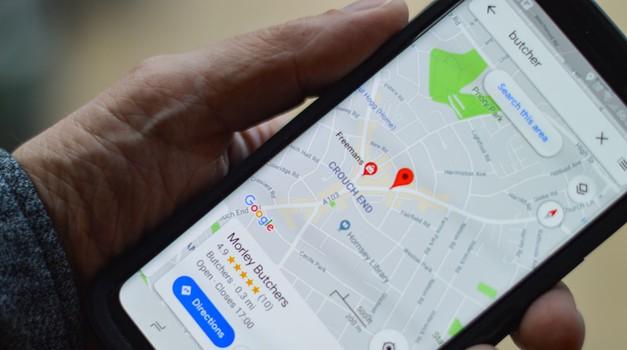 Privatnost građana i aplikacija za praćenje Covida-19: Gdje je sredina?