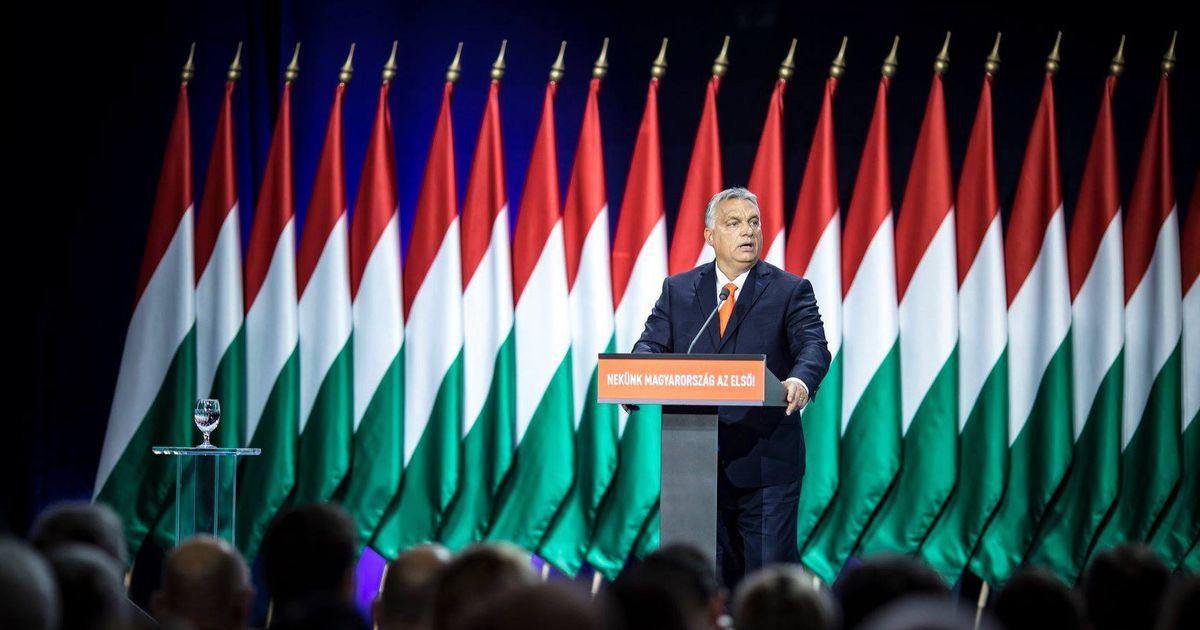 Mađarska glasa za ukidanje pravnog priznanja transrodnih osoba