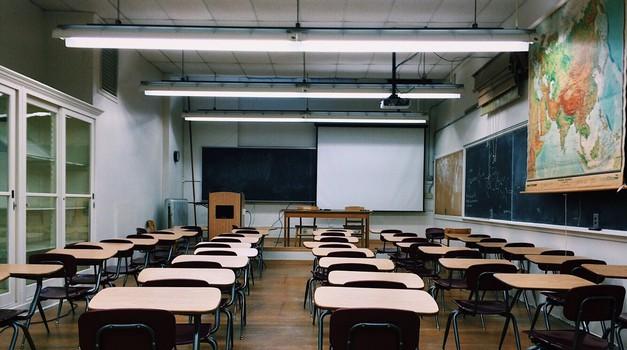 U Engleskoj samo 5% nastavnika smatra otvaranje škola sigurnom opcijom