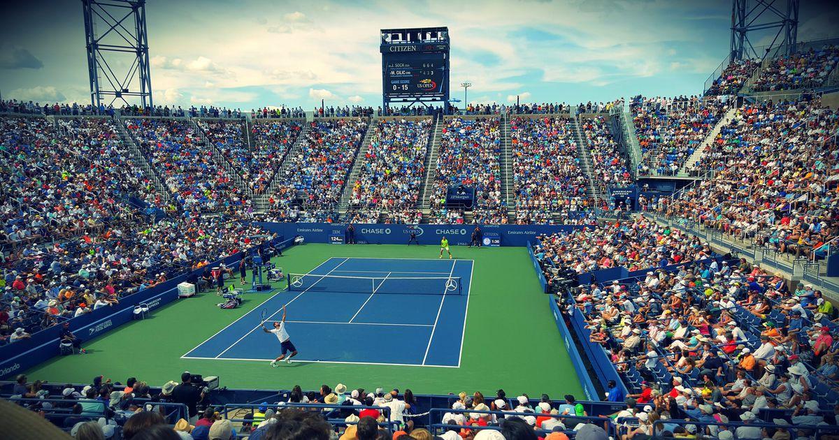 Teniski savez SAD-a želi zadržati US Open u New Yorku