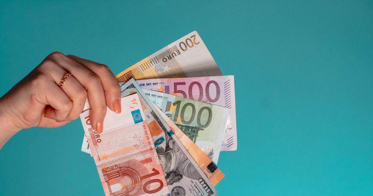 EU se dogovorila o 100 milijardi eura zajmova za očuvanje radnih mjesta