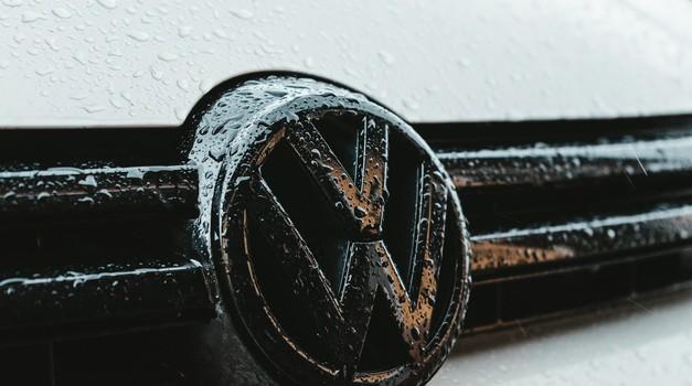 Njemački sud presudio protiv Volkswagena u skandalu 'Dieselgate'
