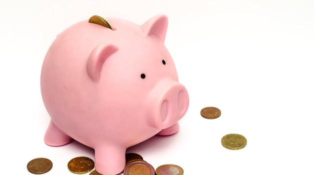 Za oporavak europskog gospodarstva potrebno 1.850 milijardi eura