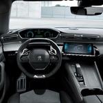 Novi Peugeot Plug-In Hybrid u Hrvatskoj!