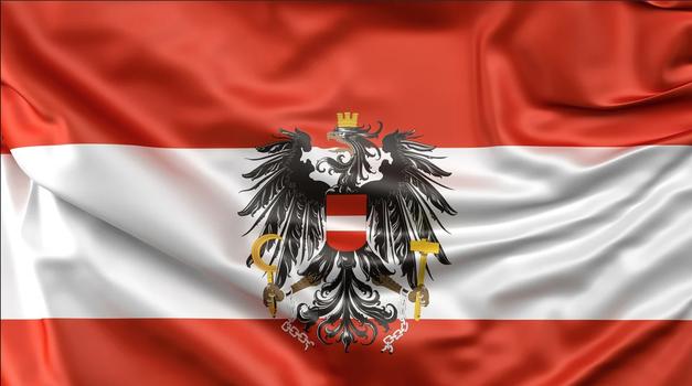 I Austrija protiv predloženog plana za oporavak Europe