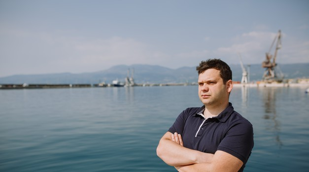 Relković je glavni krivac što će Hrvatskom i dalje vladati HDZ/SDP, razbio je jaku oporbu, a mi ćemo se kao i Kolakušić najvjerojatnije suzdržati od izbora