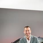 """VIDEO Našeg majstora ruku djelo i to Coroni usprkos, BMW pompozno predstavio """"THE 4"""", a ta čast pripala je Hrvatu, šefu dizajna BMW-a (foto: bmw PRESS)"""