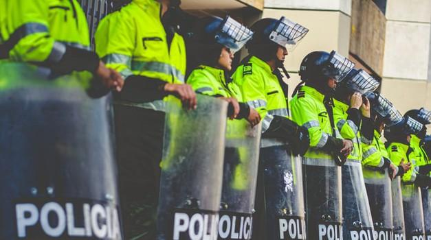 Slovenija zbog ilegalnih migranata šalje dodatnih 1.000 policajaca na granicu s Hrvatskom