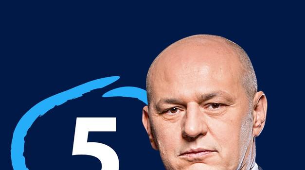 Plenković nam se ruga i krši zakone, a zbog izbora nema pravo zaključivati ugovore znatnije vrijednosti i kititi se pred biračima lažnim milijardama eura