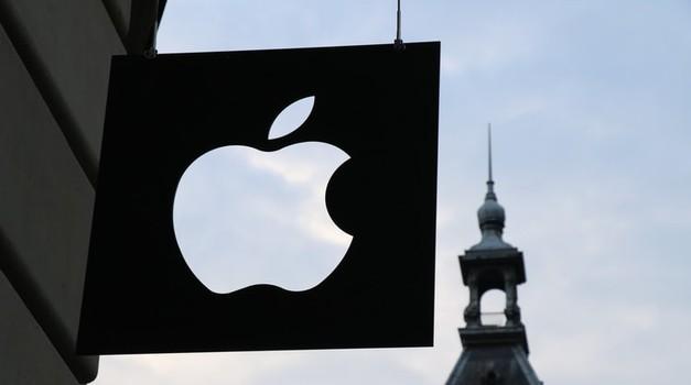 Dionice Applea i Microsofta prešle 1,5 bilijuna dolara