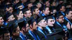Naša sveučilišta ne da su među najboljima na svijetu, ona su među najgorima, 30 godina se strmoglavljuju