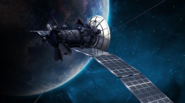 Kompanija SpaceX u vlasništvu Elona Muska uspješno lansirala 61 satelit