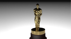 "Poznat datum dodjele nagrada ""Oscar"""