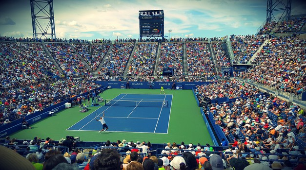 Roland Garros 2020. s publikom!