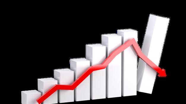 Ove godine pad hrvatskog BDP-a od 8,5 posto, iduće umjeren oporavak
