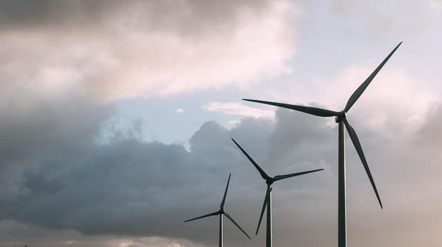 Velika Britanija koristila rekordnu količinu električne energije iz obnovljivih izvora početkom 2020. godine