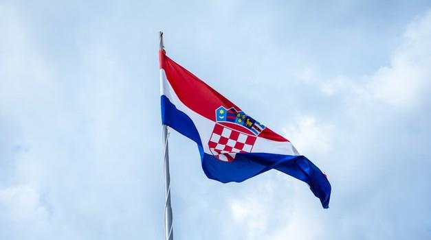Donosimo pregled hrvatskog predsjedanja Vijećem EU-a