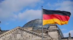 Njemačka preuzela predsjedanje Vijećem EU-a