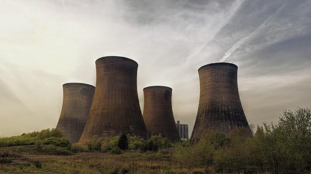 UN traži izvor radioaktivnosti u Europi, Rusija još uvijek bez komentara
