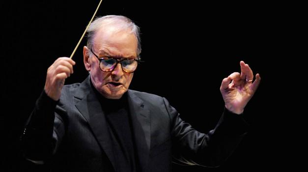 Ennio Morricone, Oskarom nagrađen talijanski skladatelj, umro u 91. godini