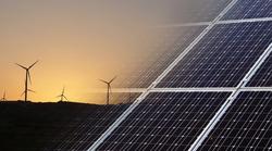 Europska komisija predstavila strategije za transformaciju energetskog sustava