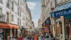 Francuska odustaje od sveopće blokadu države u slučaju pojave novih žarišta koronavirusa