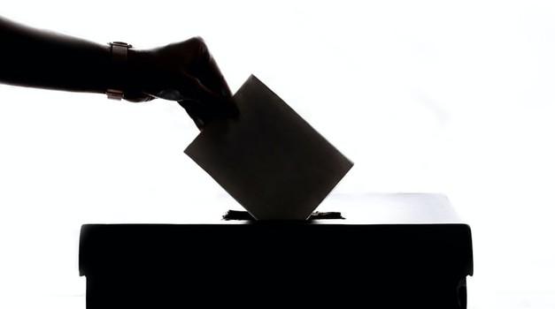 Kako je to moguće? Nikša Vukas (SDP) u Sabor sa samo 132 glasa - za Marka Pavića glasovalo njih 377, za Ninu Obuljen Koržinek 480....