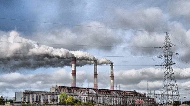 Znanstvenici: Nakon smanjenja emisija, Zemlji će trebat desetljeće da se ohladi