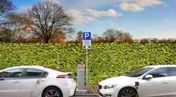Australska vlada dodatno će financirati vozače električnih automobila - čak 1000 dolara godišnje