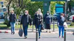 U SAD-u svađa zbog nenošenja maske imala smrtni ishod