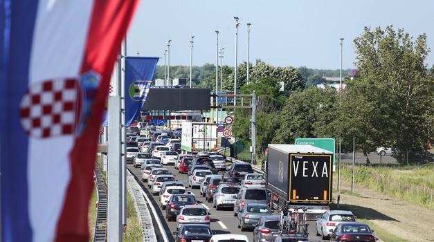 AUTOTRŽIŠTE: Hrvatsku, Španjolsku i Portugal najteže pogodila nova kriza, najbolje se drže autotržišta Švedske, Mađarske i Finske