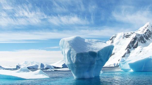 Otkrivene nove posljedice prošlog ledenog doba i što možemo očekivati u nadolazećem (koje ipak neće tako skoro)