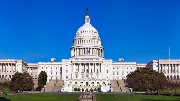 Kongersu SAD-a dostavljen nacrt zakona o sankcijama za krađu podataka i informacija o COVID-19