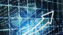 Svjetska tržišta pokazuju uglavnom pozitivan trend rasta