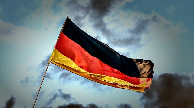 Njemačka se bori protiv drugog vala koronavirusa - oštar rast krivulje i mnoštvo novih žarišta diljem zemlje