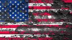 Podijeli pa vladaj - nemiri u SAD-u trajat će još jako dugo
