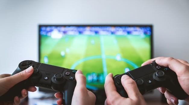 Eksplozivan rast gaming industrije: 2019. vrijedila preko 150 milijardu dolara, a brojke i dalje rastu!