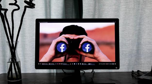 Facebook tužio EU na Europskom sudu zbog potražnje EU-a za brojnim osobnim i privatnim podacima korisnika